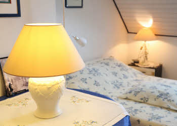 Chambres_d_hotes-LANDAUL_espace_paisible-bouton_chambres